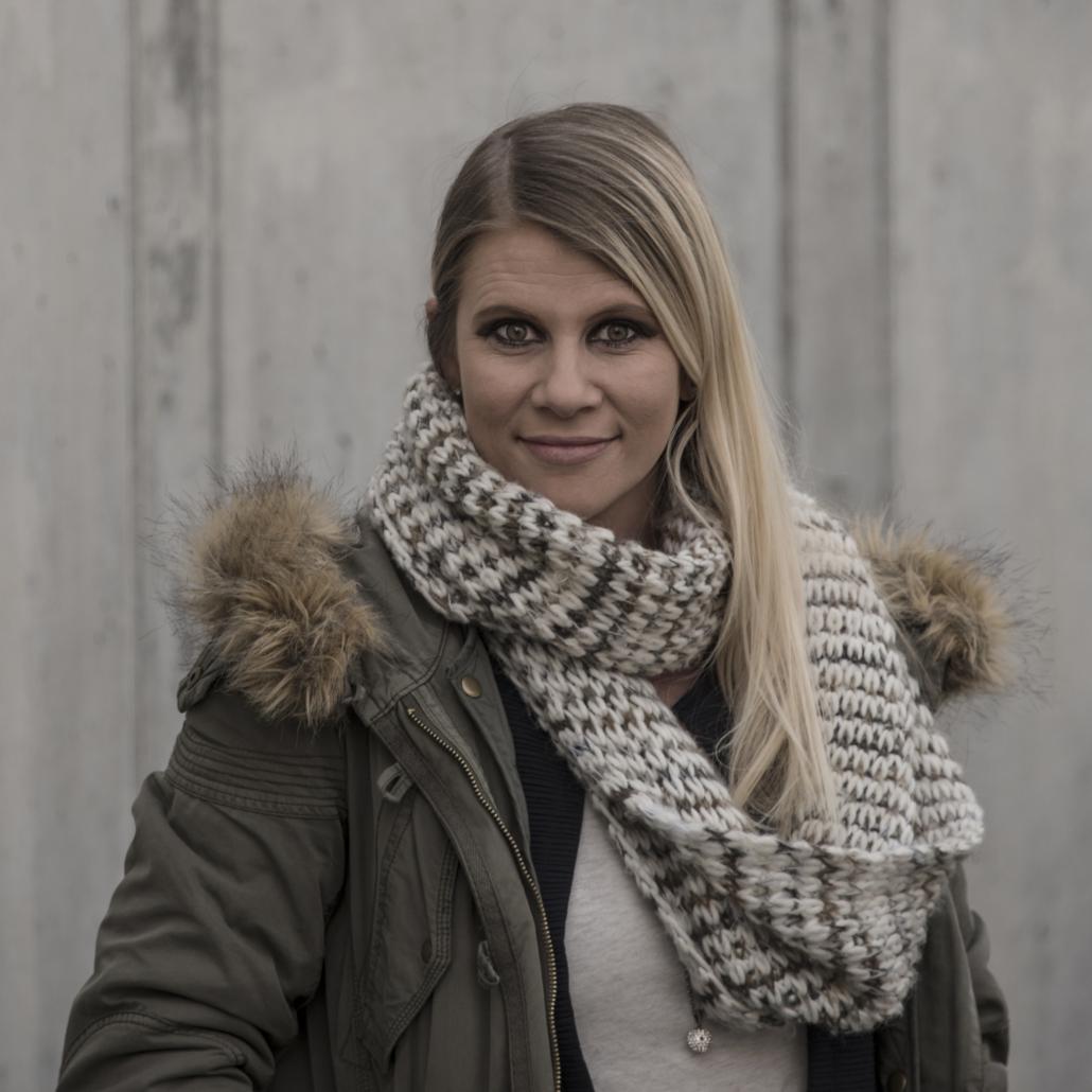 Ramona Weissen